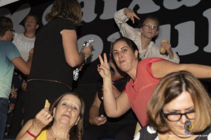fonteta-2018-eleccion-falleras-mayores-valencia-018