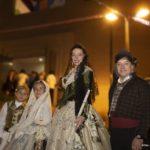 Fiestas patronales en honor a San Jerónimo – 2018