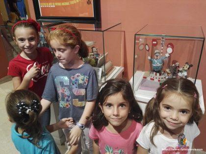 visita-museo-fallero-monteolivete-001
