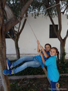 visita-museo-fallero-monteolivete-008