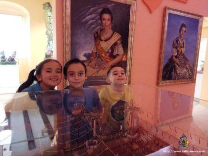 visita-museo-fallero-monteolivete-009