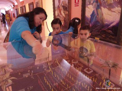 visita-museo-fallero-monteolivete-010