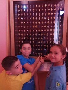 visita-museo-fallero-monteolivete-011