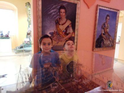 visita-museo-fallero-monteolivete-012