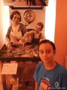 visita-museo-fallero-monteolivete-013