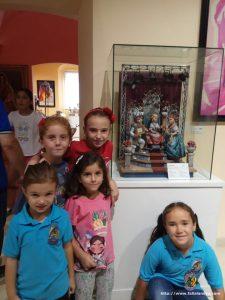 visita-museo-fallero-monteolivete-014