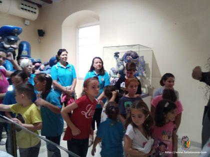 visita-museo-fallero-monteolivete-016