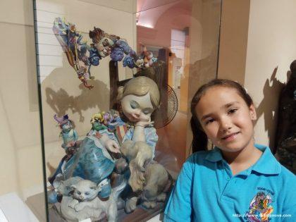 visita-museo-fallero-monteolivete-017