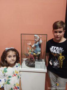 visita-museo-fallero-monteolivete-018