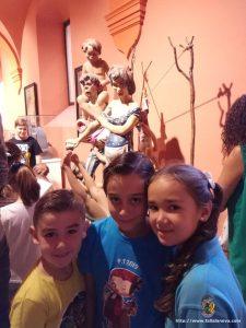 visita-museo-fallero-monteolivete-019