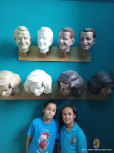 visita-museo-fallero-monteolivete-020