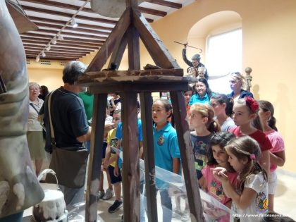 visita-museo-fallero-monteolivete-021