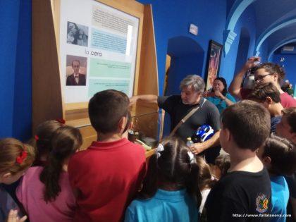 visita-museo-fallero-monteolivete-022