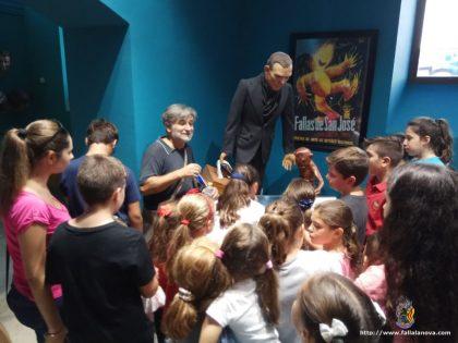 visita-museo-fallero-monteolivete-023