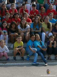 visita-museo-fallero-monteolivete-025