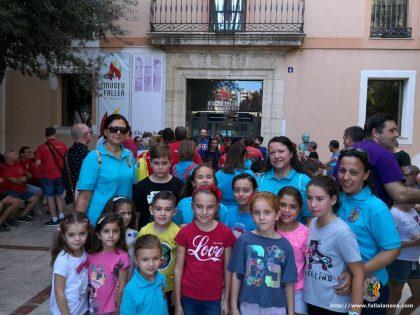 visita-museo-fallero-monteolivete-026