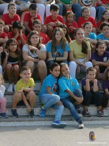 visita-museo-fallero-monteolivete-031