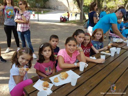 visita-museo-fallero-monteolivete-039