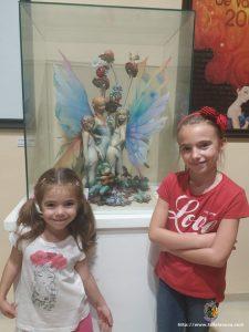 visita-museo-fallero-monteolivete-040