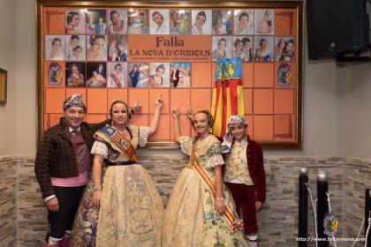 despedida-representantes-2018-falla-nova-orriols-142