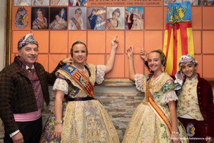 despedida-representantes-2018-falla-nova-orriols-143