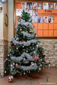 decoracion-casal-falla-nova-orriols-2019-001