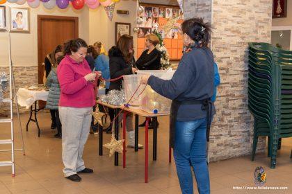 decoracion-casal-falla-nova-orriols-2019-010