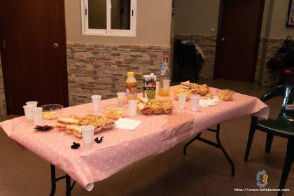 decoracion-casal-falla-nova-orriols-2019-019