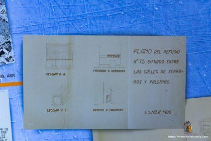 visitas-guiadas-valencia-013