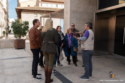 visitas-guiadas-valencia-028