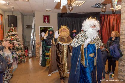 visita-ssmm-reyes.magos-2019-falla-nova-orriols-06
