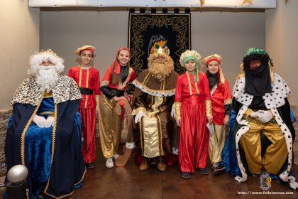visita-ssmm-reyes.magos-2019-falla-nova-orriols-08