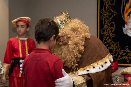 visita-ssmm-reyes.magos-2019-falla-nova-orriols-14