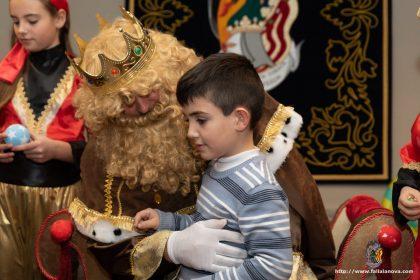 visita-ssmm-reyes.magos-2019-falla-nova-orriols-27