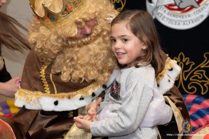 visita-ssmm-reyes.magos-2019-falla-nova-orriols-36