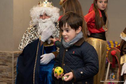 visita-ssmm-reyes.magos-2019-falla-nova-orriols-40