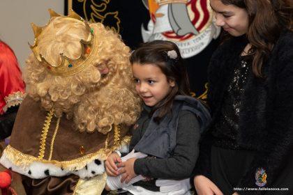 visita-ssmm-reyes.magos-2019-falla-nova-orriols-46
