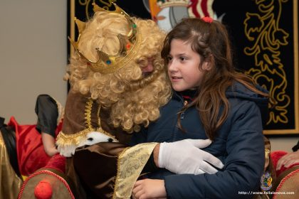 visita-ssmm-reyes.magos-2019-falla-nova-orriols-58