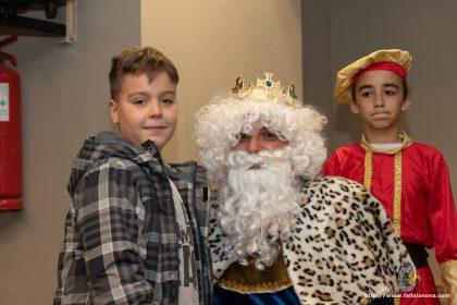 visita-ssmm-reyes.magos-2019-falla-nova-orriols-62