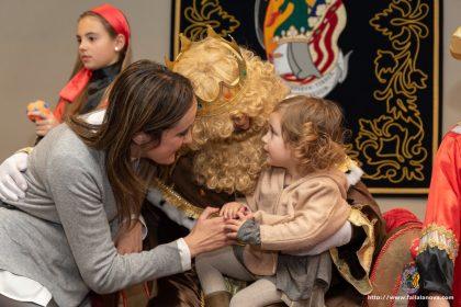 visita-ssmm-reyes.magos-2019-falla-nova-orriols-64
