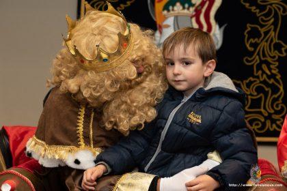 visita-ssmm-reyes.magos-2019-falla-nova-orriols-70