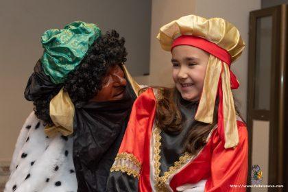 visita-ssmm-reyes.magos-2019-falla-nova-orriols-72