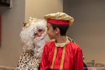 visita-ssmm-reyes.magos-2019-falla-nova-orriols-76