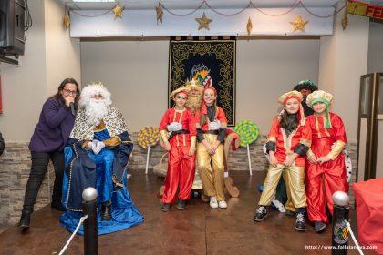 visita-ssmm-reyes.magos-2019-falla-nova-orriols-82