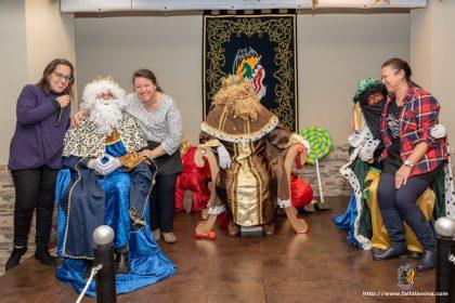 visita-ssmm-reyes.magos-2019-falla-nova-orriols-84