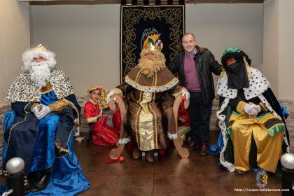 visita-ssmm-reyes.magos-2019-falla-nova-orriols-90