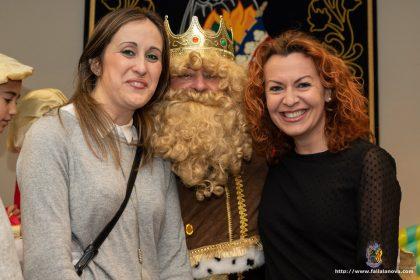 visita-ssmm-reyes.magos-2019-falla-nova-orriols-92