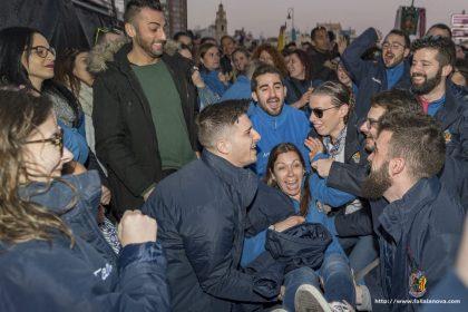 crida-2019-falla-nova-orriols.41