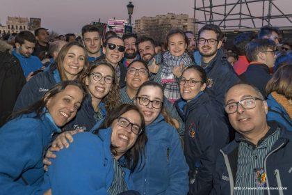 crida-2019-falla-nova-orriols.45