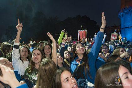 crida-2019-falla-nova-orriols.53